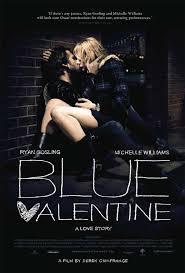 Blue Valentine ()
