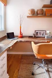 Custom Studio Desks by Best 25 Custom Desk Ideas On Pinterest Custom Computer Desk