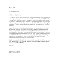 Good Character Reference Letter Sample       Ideas About Reference Letter On Pinterest Cover Letter