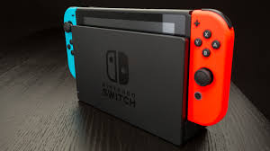 does target usually have left of consoles on sale for black friday everything you need to know about the nintendo switch geek com