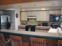 Sears Dining Room Tables 100 Sears Dining Room Sets Sears Garage Door Opener Parts 9