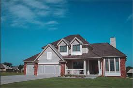 Hip Roof Ranch House Plans House Plans 2000 To 2500 Square Feet The Plan Collection