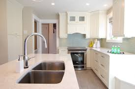 100 kitchen design centre top 25 best modern kitchen design