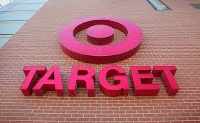 will target price match on black friday the biggest secrets kohl u0027s shoppers need to know