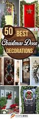 best 25 diy outdoor christmas decorations ideas on pinterest