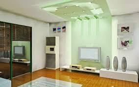 home design tips home design