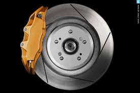 nissan gtr brake rotors clutch disc and brake pad friction