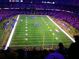 Super Bowl LVIII