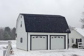 two story barn garage photos and prices built by the stoltzfus wooden two story car garage