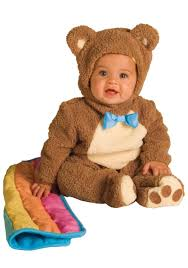 Halloween Costumes 12 18 Months 100 18 Month Halloween Costume Ideas 154 Toddler