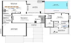 100 house plans with elevators 2015 cinnamon shore