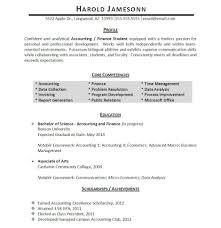 Law Resume Samples by Harvard Law Resume The Best Resume