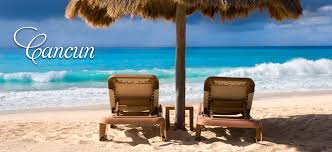 Mexico Tourism Official Website   VisitMexico
