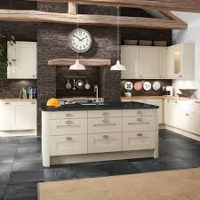 100 cream shaker kitchen cabinets download kitchen