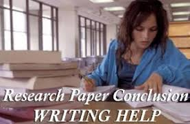 Resume Examples Examples Of Proposal Essays Help With Research Paper Thesis   Phrase     Resume Template   Essay Sample Free Essay Sample Free