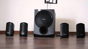 panasonic home theater system sony sa d100 sound test youtube