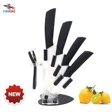 online buy wholesale ninja knife set from china ninja knife set