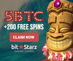 Who Accepts Bitcoins As Payment  List of Companies   Bitcoins