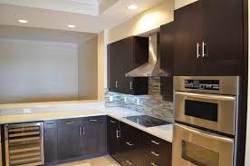 Kitchen Cabinet Refacing by Furniture Kitchen Cabinet Refacing Reface Kitchen Cabinets