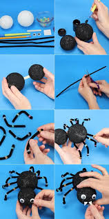1st grade halloween party ideas best 25 spider crafts ideas on pinterest halloween crafts for