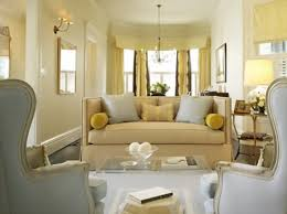 small living room color ideas decoration colors small cottage