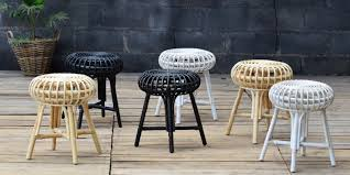 Best Wicker Patio Furniture 2017 U0027s Best Rattan Garden Furniture Rattan And Wicker Patio