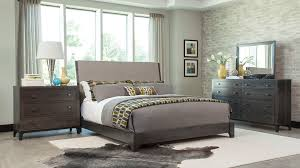 home durham furniture