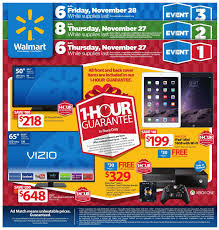 ps4 games black friday walmart black friday ad has xbox one for 329 ps4 with tlou and