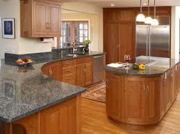 custom kitchen remodelling your design a house with