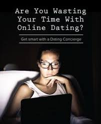 ONLINE DATING ISSUES  The Pros and Cons of Online Dating    Great     Pinterest