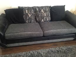 Leather Sofas At Dfs by Sofa 37 Lovely Sofa Vs Couch 1217577911 Need To Be Sold