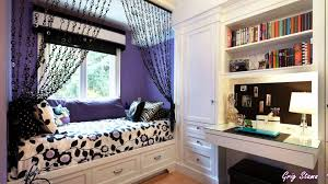 Decorate Your Home For Cheap by Cool Diy Bedroom Ideas Enchanting Of Awesomeartuniverseroombedroom