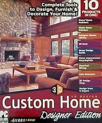 Planix Home Design Suite 3d Software Awesome Sierra Home Design Photos Interior Design Ideas