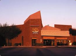 Desert Diamond Casino Buffet by Casino Camper Desert Diamond Casino Hasan Overnight Rv Parking