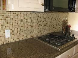 kitchen backsplash trim ideas kitchen kitchen backsplash ideas promo2928 small tile backsplash