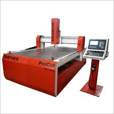 cnc router manufacturer cnc wood carving machine supplier exporter