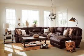 living room chairs elegant formal living room chairs formal living room chairs