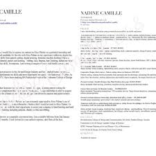Fashion Designer Cover Letter Best Cover Letter Samples 2012 Choice Image Cover Letter Ideas