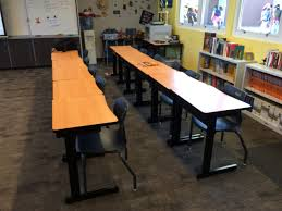 school reform policies   Larry Cuban on School Reform and     Larry Cuban on School Reform and Classroom Practice   WordPress com Walls have posters of artist Diego Rivera  a toreador  and other art objects  On the ledge above the front whiteboards are paper mache figures of dogs