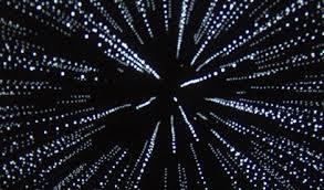 Neutrini velocità luce