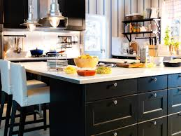 Farmhouse Kitchens Designs Farmhouse Style Kitchen Pictures Ideas U0026 Tips From Hgtv Hgtv