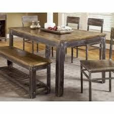 Farmhouse Kitchen Table Home Furniture Furnishings - Farmhouse kitchen tables
