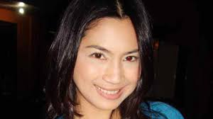 """MANILA, Philippines - Former Seiko Films sexy actress Diana Zubiri feels lucky to have two shows on ABS-CBN. She plays an aswang in the fantasy series """"Juan ... - Diana%2520Zubiri-20130830"""