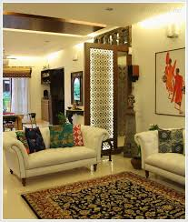 Best Interior Design Images On Pinterest Indian Interiors - Indian home interior design