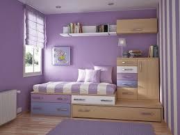 home interior colour schemes gorgeous decor home interior colour home interior colour schemes prepossessing home ideas home color schemes interior home color schemes interior of