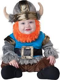 infant dinosaur halloween costume last minute halloween costumes for kids popsugar moms