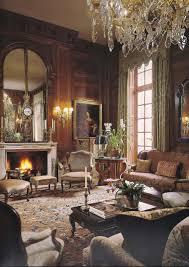 English Country Home Decor 50 Inspiring Living Room Ideas English Country Decor English