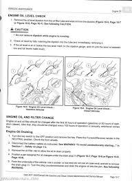 100 2008 club car precedent manual carryall 1700 se 4wd