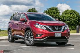 nissan pathfinder platinum 2015 defunct nissan pathfinder hybrid u0027s powertrain reappears in the