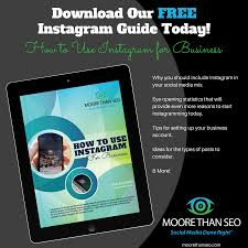 Website Design Ideas For Business Instagram Marketing For Business Download Our Free Guide Today